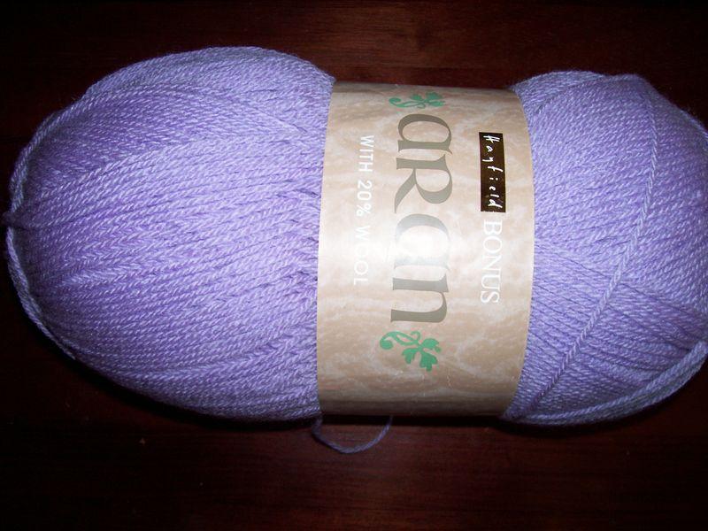 Fence & crochet 006