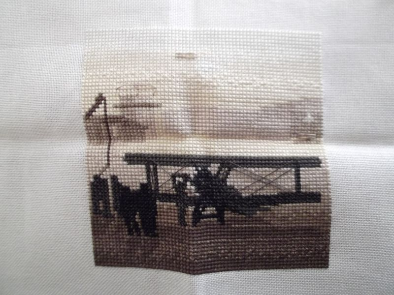 Stitched Stuff 006